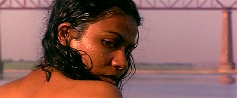 film bandit queen download 40 bollywood movies that courted controversies
