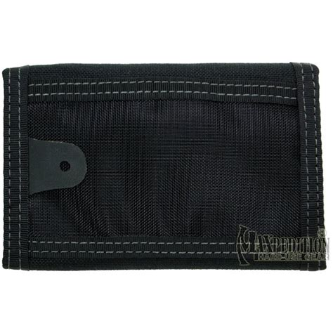 spartan wallet maxpedition spartan wallet maxp 229 k tactical kit
