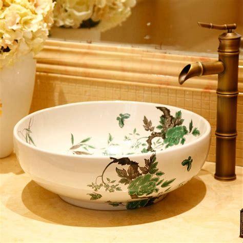 Tolet Kupu Kupu cari lebih wastafel kamar mandi informasi tentang china lukisan bunga dan kupu kupu keramik