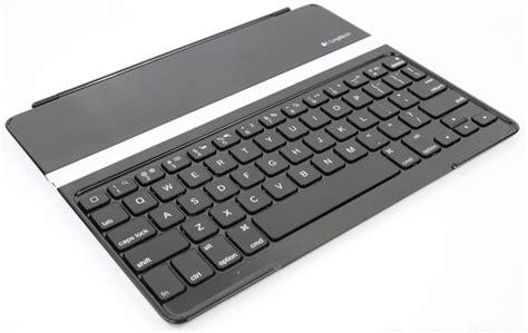 Keyboard Laptop Logitech logitech ultrathin cover keyboard replacement replacementlaptopkeys