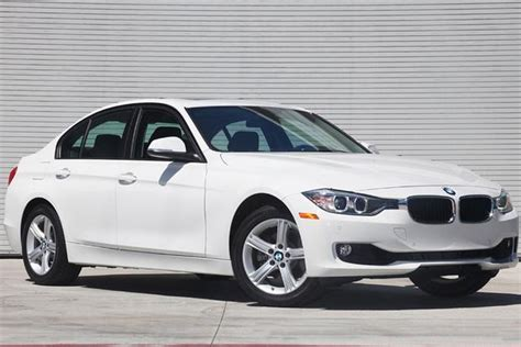 328i 2012 Bmw by 2012 Bmw 328i The Dealership Experience Autotrader