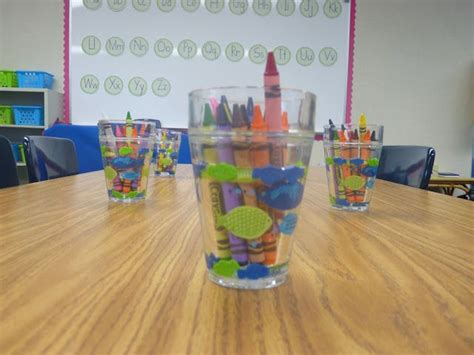 themes for transitional kindergarten 12 best images about transitional kinder with mrs o on
