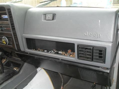 Newbie Ruffus rufus jeep forum