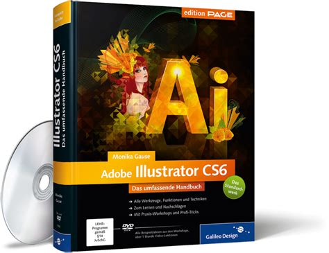 adobe illustrator cs6 windows 7 64 bit adobe illustrator cs6 iso free download offline installer