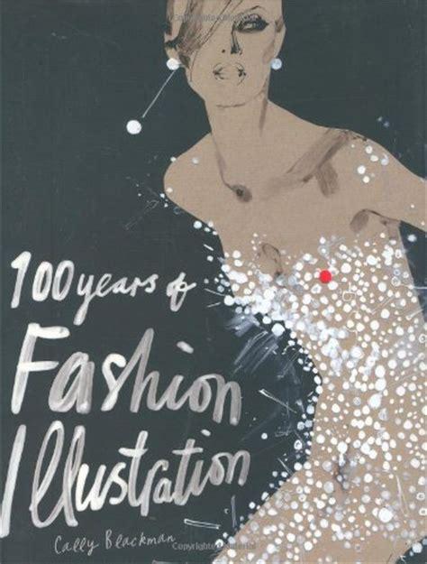 libro un regalo para toda regalos de navidad un libro de moda el regalo perfecto de toda fashionista