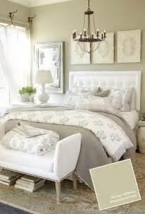 Fairway Home Decor home decor neutral colors trend home design and decor