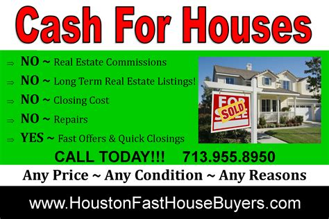 how to buy a house with cash only cash for atascocita tx homes sell my atascocita housewe