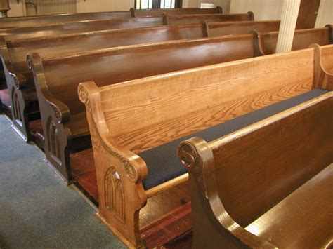 church benches church pew refinishing pew refinishing church restoration