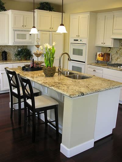 kitchen remodel with island kitchen remodeling kitchen renovation projects ceramic