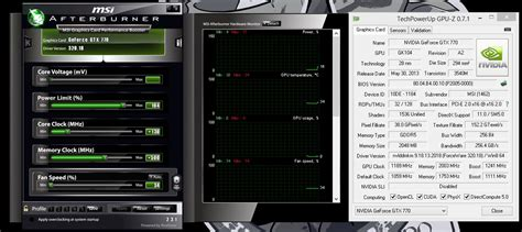 Ceiling Design Software msi gtx 780 ti gaming even more cooling power to push the