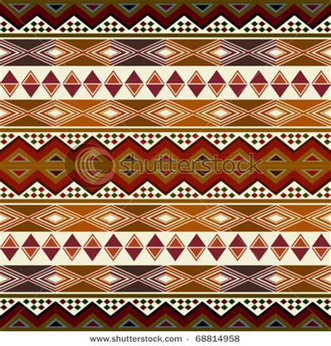 zulu pattern vector zulu house patterns google search colors of africa