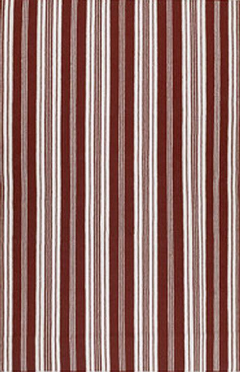 farmhouse area rugs surya area rugs farmhouse stripes rug far7002