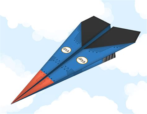Paper Planes For - tim de vall comics printables for