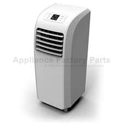 capacitor lg air conditioner lg split ac capacitor price 28 images lg air conditioner capacitor price 28 images capacitor
