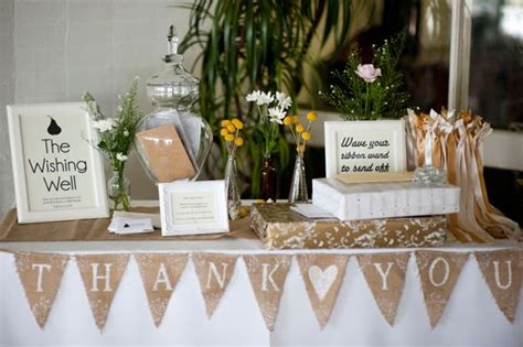 Card And Gift Table - best 25 wishing well poems ideas on pinterest honeymoon wish honeymoon fund