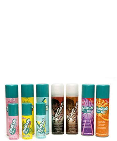 dry shoo jingle ideas how to spray batiste dry shoo how to spray batiste dry