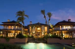 Dream Home Design Game Free Pezula Resort Africa