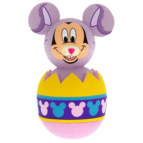 easter mickey mouse pictures your wdw store disney antenna topper easter mickey