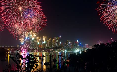 new year date australia dev wijewardane photography new year s day fireworks