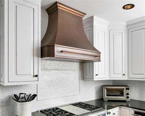 custom kitchen cabinets nj custom kitchen cabinets nj image mag