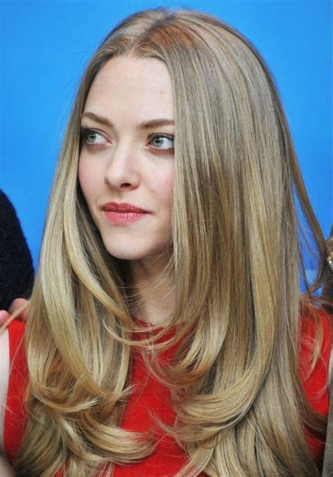 coupe de cheveux courte pour visage ovale best 25 coupe cheveux visage ovale ideas on visage ovale maquillage visage ovale