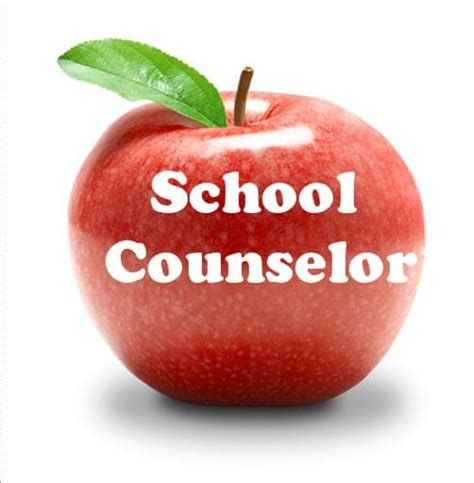 guidance counselor guidance counselor east amwell township school district