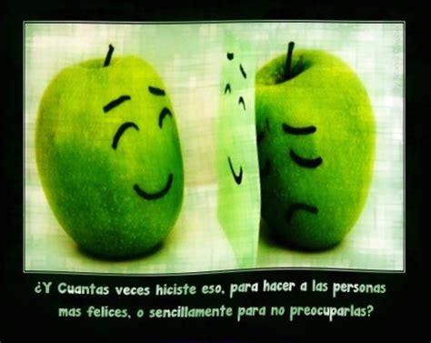 imagenes felices de la vida imagenes para personas felices en la vida frases de