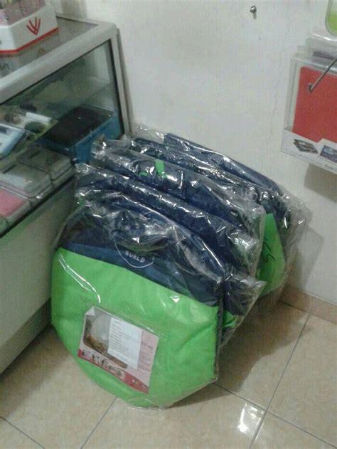 Kelambu Lipat Baja Uk 160x200 jual kelambu lipat 160x200 merk world maritzaacc