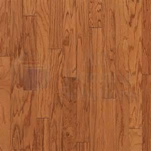 bruce hardwood flooring butterscotch turlington lock and
