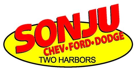 sonju two harbors service sonju two harbors car dealers two harbors mn yelp