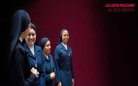 religin en guatemala wikipedia la enciclopedia libre imagenes religiosas imagenes de las tres religiones auto