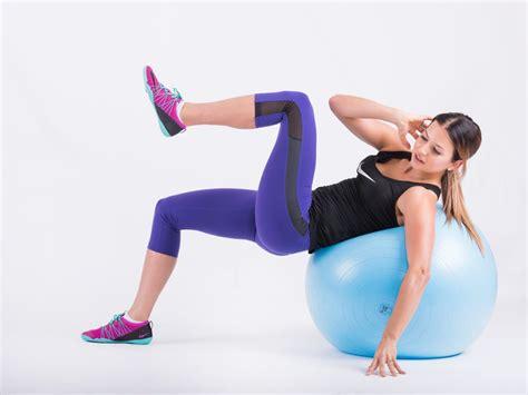 anna lewandowska dieta i trening trening na piłce anna lewandowska healthy plan by ann