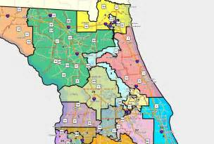 middle district of florida map florida supreme court orders gop consultant to release