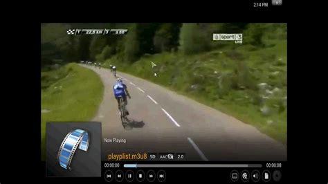 download youtube xbmc jsc sport xbmc youtube