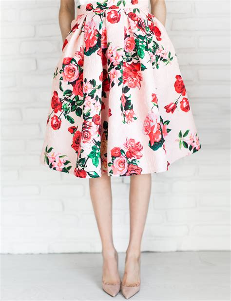 pink peonies rachel parcell rachel parcell new arrival summer rose pink peonies