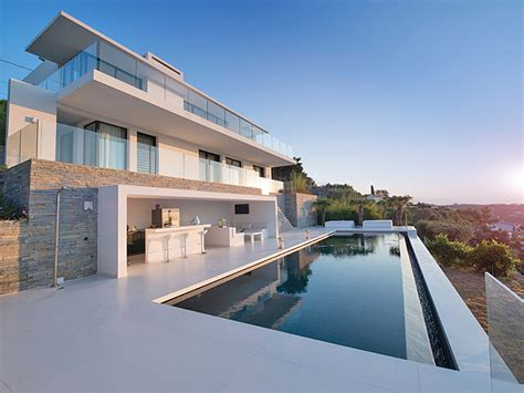 buy a house in the south of france buying process for real estate in france living on the c 244 te azur