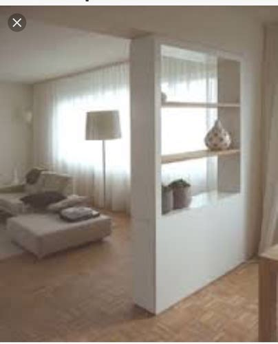 scheidingswand woonkamer keuken scheidingswand tussen woonkamer en keuken werkspot
