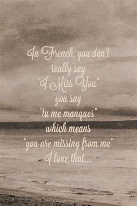u quotes 60 i miss you and missing someone quotes