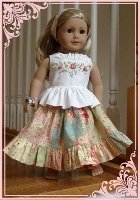 free patterns american girl doll american girl doll patterns free download woodworking