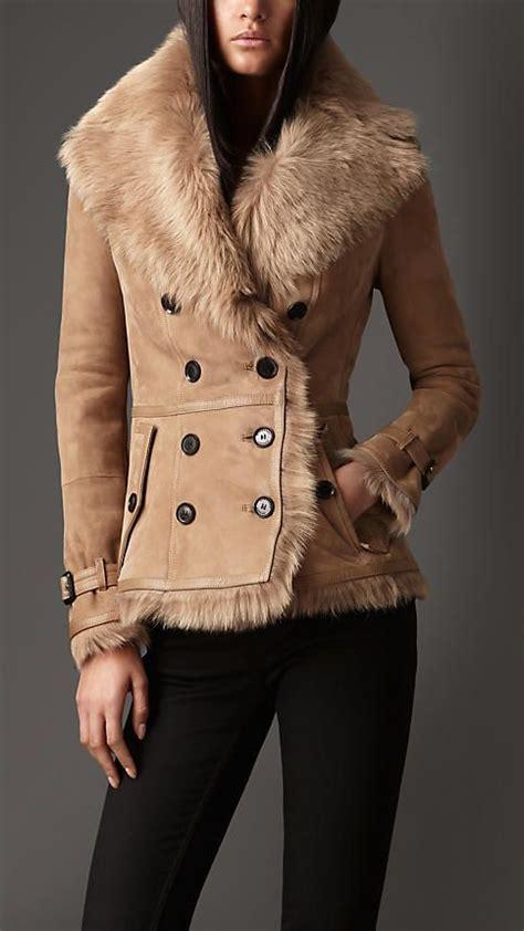 trench coats  women burberry coats  women
