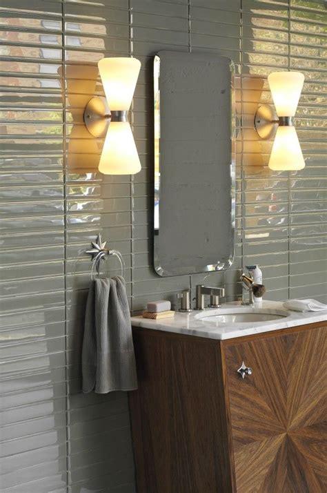 50 s bathroom light fixtures lighting designs 21 best 1950s pink bathroom images on bathroom ideas bathroom pink and bathrooms