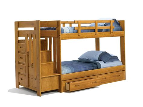 bunk bed instructions woodcrest bunk bed instructions home design ideas