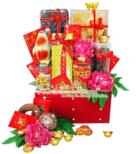 new year parcel jakarta parcel new year jakarta 28 images parcel imlek great
