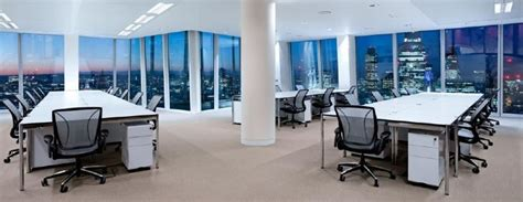 office images savills uk serviced offices