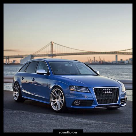 Audi A4b8 by Audi A4 B8 2 0 Tdi Audi A4 Car Sound Effects Library
