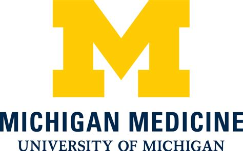 box sync 4 upgrade faq university of michigan frequently asked questions compass