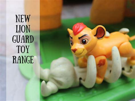 toy range new lion guard toy range mudpiefridays com