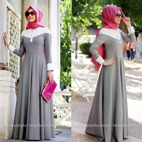 Turkey 60 Dress islamic dresses gt turkish style gt dresses abayia ebay