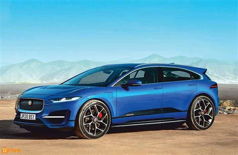 jaguar f pace new model 2020 all new 2020 tesla model s 2 0 drive