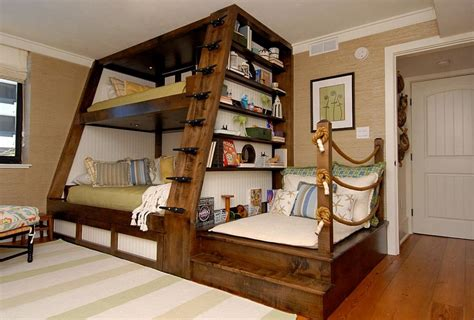 bunk beds within exceptional 1 loft bed